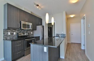 Photo 16: 416 402 MARQUIS Lane SE in Calgary: Mahogany Apartment for sale : MLS®# A1056847