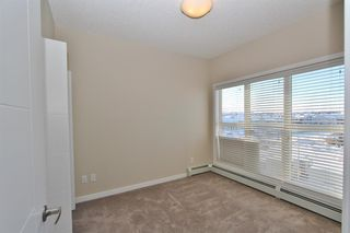 Photo 22: 416 402 MARQUIS Lane SE in Calgary: Mahogany Apartment for sale : MLS®# A1056847