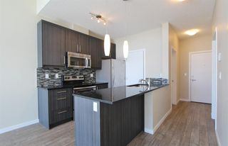Photo 15: 416 402 MARQUIS Lane SE in Calgary: Mahogany Apartment for sale : MLS®# A1056847