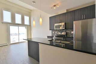 Photo 11: 416 402 MARQUIS Lane SE in Calgary: Mahogany Apartment for sale : MLS®# A1056847
