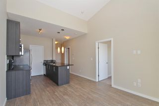 Photo 19: 416 402 MARQUIS Lane SE in Calgary: Mahogany Apartment for sale : MLS®# A1056847