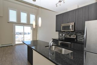 Photo 10: 416 402 MARQUIS Lane SE in Calgary: Mahogany Apartment for sale : MLS®# A1056847