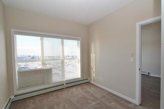 Photo 23: 416 402 MARQUIS Lane SE in Calgary: Mahogany Apartment for sale : MLS®# A1056847