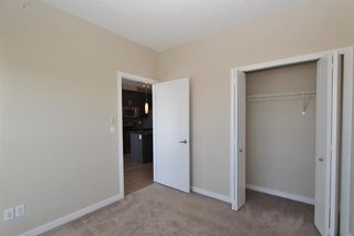 Photo 24: 416 402 MARQUIS Lane SE in Calgary: Mahogany Apartment for sale : MLS®# A1056847