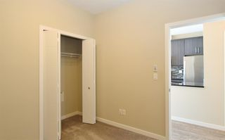 Photo 27: 416 402 MARQUIS Lane SE in Calgary: Mahogany Apartment for sale : MLS®# A1056847