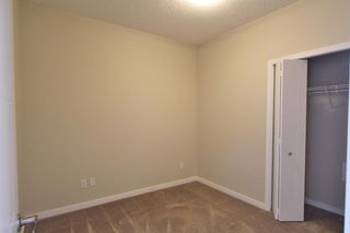 Photo 26: 416 402 MARQUIS Lane SE in Calgary: Mahogany Apartment for sale : MLS®# A1056847