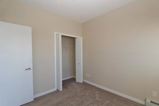 Photo 25: 416 402 MARQUIS Lane SE in Calgary: Mahogany Apartment for sale : MLS®# A1056847