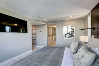 Photo 8: 2402 1199 EASTWOOD Street in Coquitlam: North Coquitlam Condo for sale : MLS®# R2525600