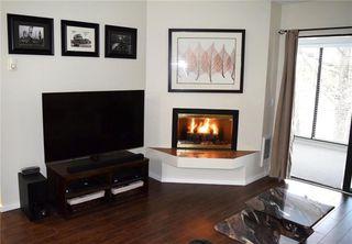 Photo 4: 207A 693 St Anne's Road in Winnipeg: River Park South Condominium for sale (2F)  : MLS®# 202100508