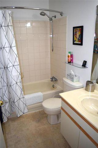 Photo 8: 207A 693 St Anne's Road in Winnipeg: River Park South Condominium for sale (2F)  : MLS®# 202100508