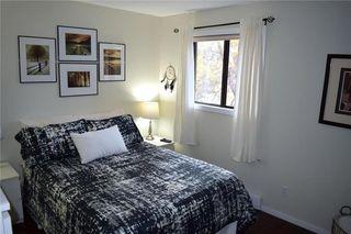 Photo 7: 207A 693 St Anne's Road in Winnipeg: River Park South Condominium for sale (2F)  : MLS®# 202100508