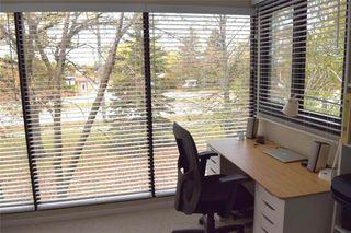 Photo 10: 207A 693 St Anne's Road in Winnipeg: River Park South Condominium for sale (2F)  : MLS®# 202100508