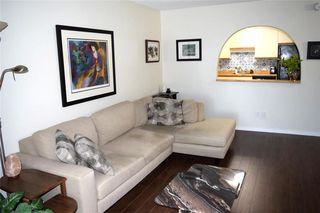Photo 3: 207A 693 St Anne's Road in Winnipeg: River Park South Condominium for sale (2F)  : MLS®# 202100508