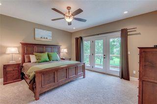 Photo 15: 306022 Aspen Meadows Rise E: Rural Foothills County Detached for sale : MLS®# A1059396