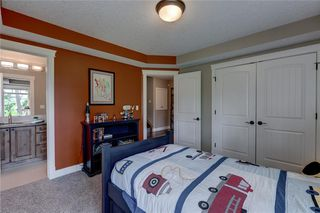 Photo 22: 306022 Aspen Meadows Rise E: Rural Foothills County Detached for sale : MLS®# A1059396