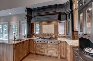 Photo 13: 306022 Aspen Meadows Rise E: Rural Foothills County Detached for sale : MLS®# A1059396