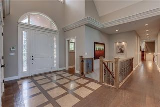 Photo 5: 306022 Aspen Meadows Rise E: Rural Foothills County Detached for sale : MLS®# A1059396