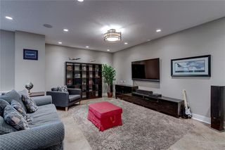Photo 26: 306022 Aspen Meadows Rise E: Rural Foothills County Detached for sale : MLS®# A1059396