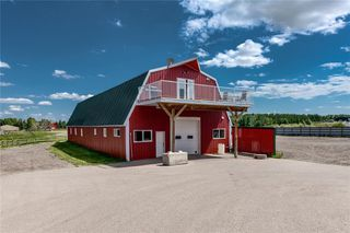 Photo 40: 306022 Aspen Meadows Rise E: Rural Foothills County Detached for sale : MLS®# A1059396