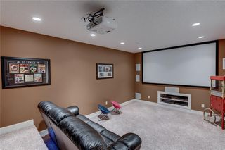 Photo 28: 306022 Aspen Meadows Rise E: Rural Foothills County Detached for sale : MLS®# A1059396