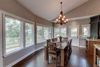Photo 14: 306022 Aspen Meadows Rise E: Rural Foothills County Detached for sale : MLS®# A1059396