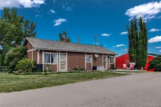 Photo 35: 306022 Aspen Meadows Rise E: Rural Foothills County Detached for sale : MLS®# A1059396