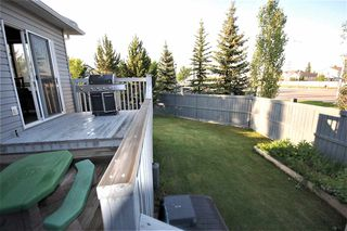 Photo 20: 34 5101 SOLEIL Boulevard: Beaumont Townhouse for sale : MLS®# E4167743
