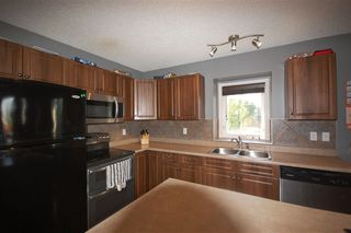 Photo 4: 34 5101 SOLEIL Boulevard: Beaumont Townhouse for sale : MLS®# E4167743