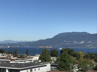 Photo 16: 403 2120 W 2ND Avenue in Vancouver: Kitsilano Condo for sale (Vancouver West)  : MLS®# R2202071