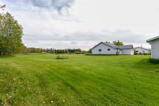 Photo 27: 16 PEARL Crescent: Rural Sturgeon County House for sale : MLS®# E4174065