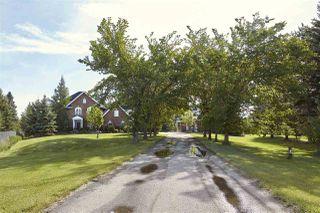 Photo 33: 20204 5 Avenue in Edmonton: Zone 57 House for sale : MLS®# E4174448