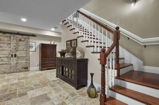 Photo 24: 20204 5 Avenue in Edmonton: Zone 57 House for sale : MLS®# E4174448
