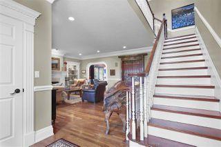 Photo 9: 20204 5 Avenue in Edmonton: Zone 57 House for sale : MLS®# E4174448