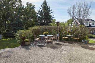 Photo 38: 20204 5 Avenue in Edmonton: Zone 57 House for sale : MLS®# E4174448