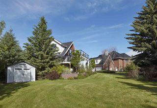 Photo 39: 20204 5 Avenue in Edmonton: Zone 57 House for sale : MLS®# E4174448
