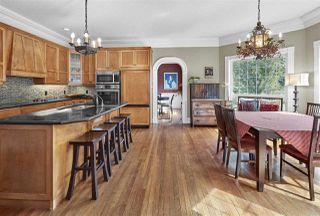 Photo 15: 20204 5 Avenue in Edmonton: Zone 57 House for sale : MLS®# E4174448