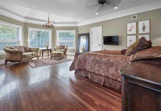 Photo 18: 20204 5 Avenue in Edmonton: Zone 57 House for sale : MLS®# E4174448