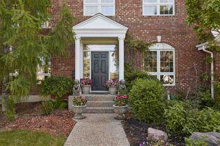 Photo 1: 20204 5 Avenue in Edmonton: Zone 57 House for sale : MLS®# E4174448