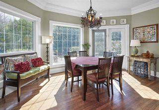 Photo 14: 20204 5 Avenue in Edmonton: Zone 57 House for sale : MLS®# E4174448