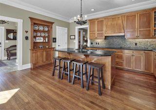 Photo 12: 20204 5 Avenue in Edmonton: Zone 57 House for sale : MLS®# E4174448