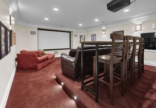 Photo 28: 20204 5 Avenue in Edmonton: Zone 57 House for sale : MLS®# E4174448