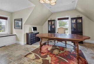 Photo 22: 20204 5 Avenue in Edmonton: Zone 57 House for sale : MLS®# E4174448