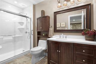 Photo 27: 20204 5 Avenue in Edmonton: Zone 57 House for sale : MLS®# E4174448