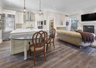 Photo 31: 20204 5 Avenue in Edmonton: Zone 57 House for sale : MLS®# E4174448