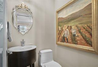 Photo 30: 20204 5 Avenue in Edmonton: Zone 57 House for sale : MLS®# E4174448