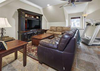 Photo 21: 20204 5 Avenue in Edmonton: Zone 57 House for sale : MLS®# E4174448