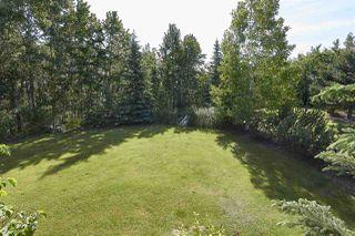 Photo 44: 20204 5 Avenue in Edmonton: Zone 57 House for sale : MLS®# E4174448