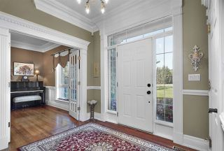 Photo 6: 20204 5 Avenue in Edmonton: Zone 57 House for sale : MLS®# E4174448