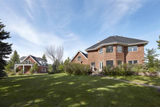 Photo 41: 20204 5 Avenue in Edmonton: Zone 57 House for sale : MLS®# E4174448