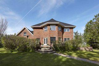 Photo 42: 20204 5 Avenue in Edmonton: Zone 57 House for sale : MLS®# E4174448
